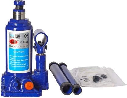 2-ton-car-hydraulic-bottle-shaped-jack-for-all-cars