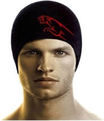 black-helmet-skull-cap-for-men-size-free-balaclava