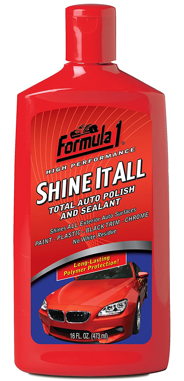 formula-1-shine-it-all-total-auto-polish-sealant-for-car-bikes-475ml