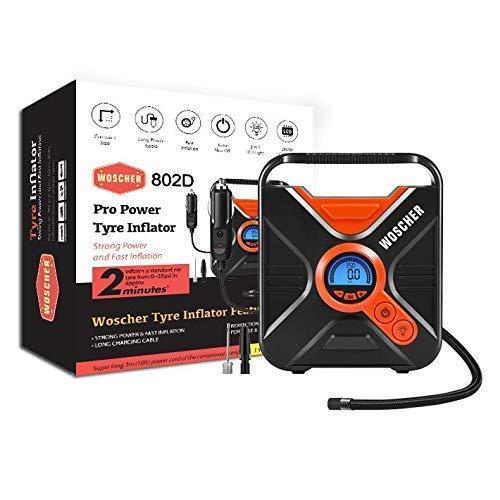 woscher-802d-digital-car-tyre-inflator-black