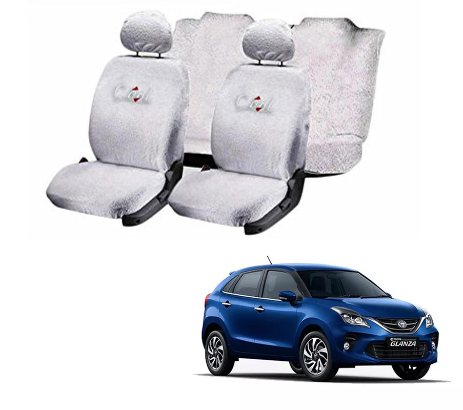 black-car-zipper-magnetic-sunshadecurtains-for-glanza-set-of-4