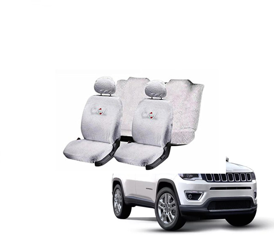 black-car-zipper-magnetic-sunshadecurtains-for-jeep-compass-set-of-4