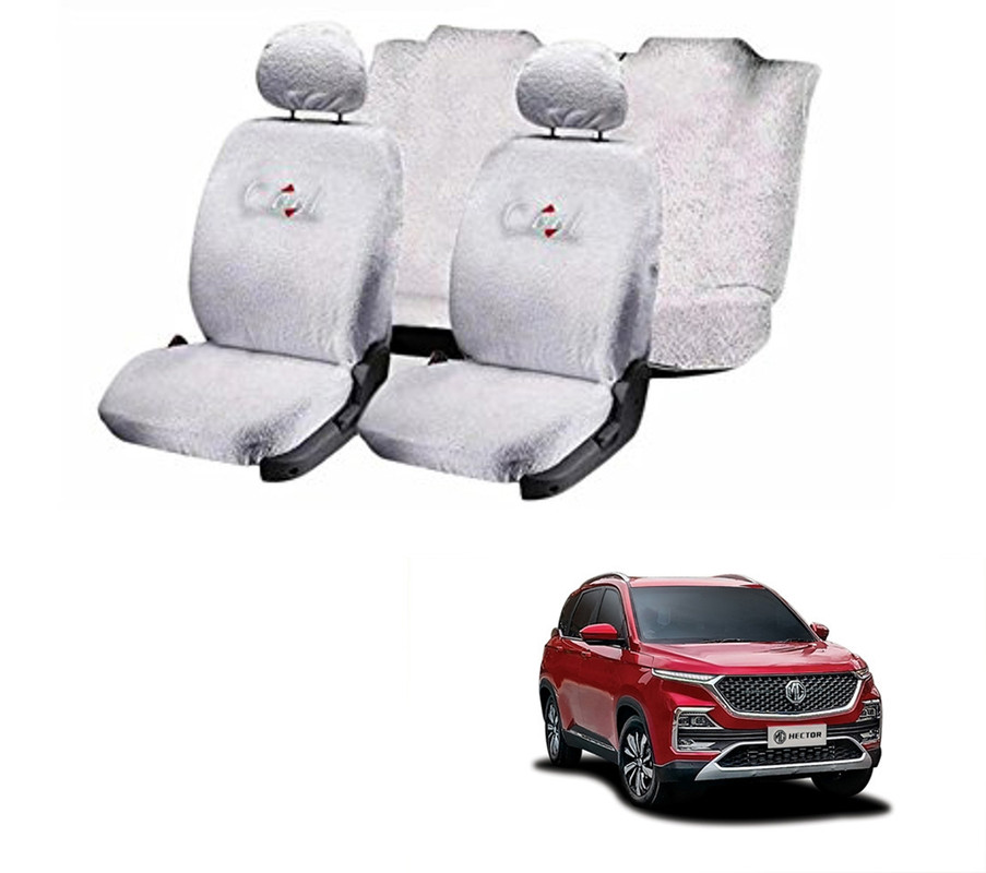 black-car-zipper-magnetic-sunshadecurtains-for-mg-hector-set-of-4