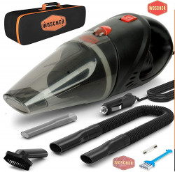 woscher-2003-car-vacuum-cleaner-high-power-dc-12v-140w-5000pa-portable-auto-vacuum-cleaner-for-car