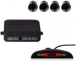 car-reverse-backup-radar-system-with-4-parking-sensors-distance-detection-led-distance-display-sound-warning-black-color