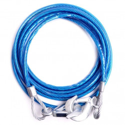 car-heavy-duty-tow-rope-wire-rope-capacity-emergency-tow-cable-with-self-locking-hook-line-truck-off-road-auto-car-cablestow-rope-with-5-ton-10mm-4mtr
