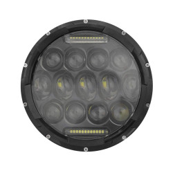 13-led-round-ring-7-inch-headlight-with-turn-signal-lights-for-jeep-wrangler-12-30v-75w-pack-of-1