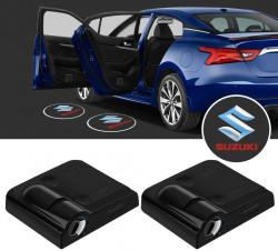 wireless-universal-2pcs-car-projection-led-projector-door-shadow-light-welcome-light-laser-emblem-logo-lamps-kit-for-suzuki