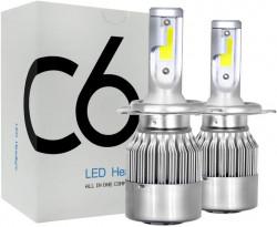 c6-6500k-led-headlight-conversion-bulb-set-of-2