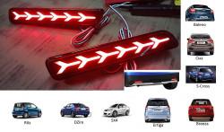 led-rear-reflector-light-lambo-design-brake-light