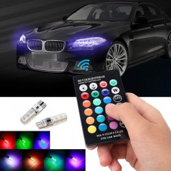 t10-rgb-led-remote-atmosphere-light-parking-bulbs-strobe-5050-smd-colorful-width-light-silicone-light-194-168-w5w-replace-map-dome-license-plate-parking-led-light