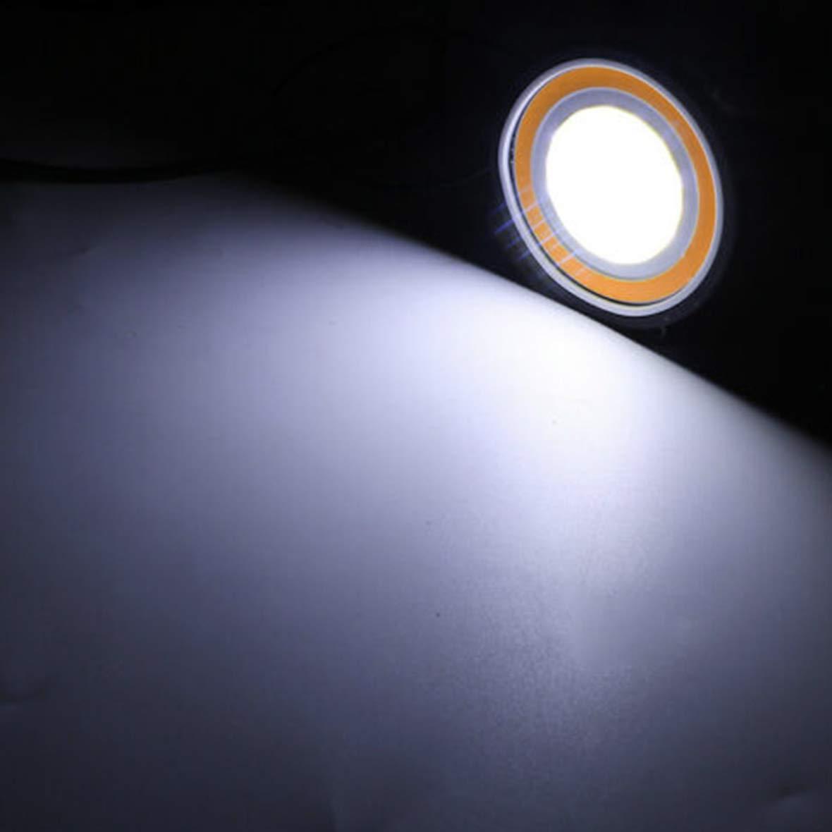 0001239-gallery-TawaLight-2.jpg