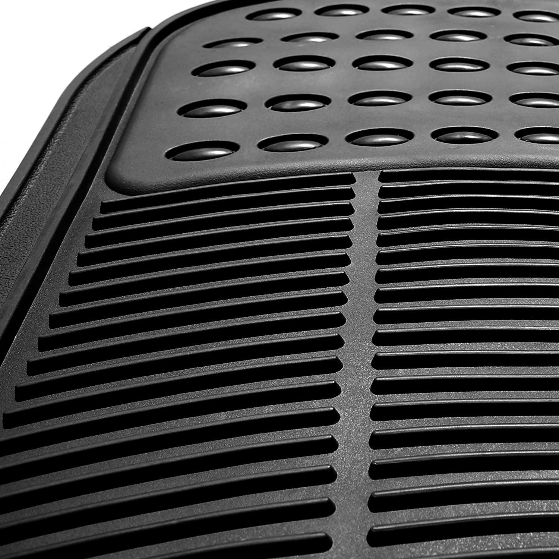 2139453-BLACK-gallery-RubberMat-3.3.jpg